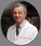 Dr. Harvey Feigenbaum